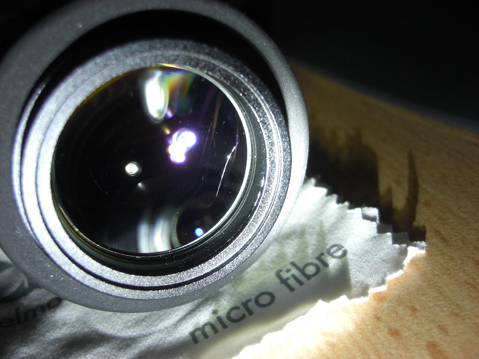 astrotreff astronomie treffpunkt okularlinse zerkratzt gesprungen. Black Bedroom Furniture Sets. Home Design Ideas